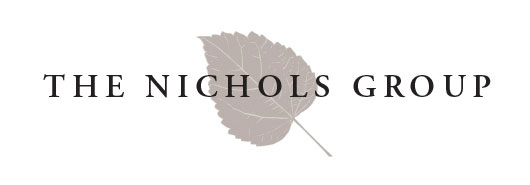 The Nichols Group